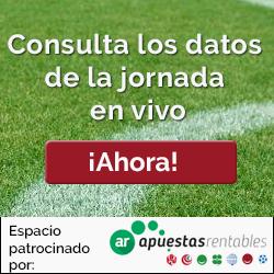 Consulta_datos_jornada