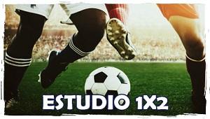 ESTUDIO 1X2 (1)