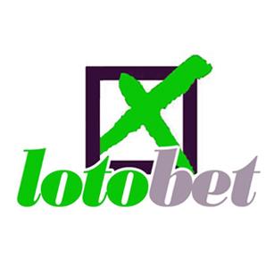 Lotobet300x300