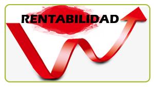 RENTABILIDAD 2
