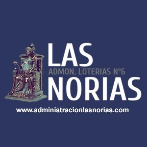 loterias Las Norias